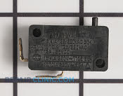 Switch - Part # 1953420 Mfg Part # 36302144G