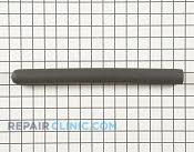 Handle Grip - Part # 2424014 Mfg Part # 525392901