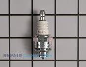 Spark Plug - Part # 1863379 Mfg Part # 5628