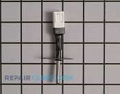 Thermistor - Part # 1351405 Mfg Part # 6322FR2046G