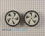 Wheel Assembly - Part # 1620618 Mfg Part # 934-1841