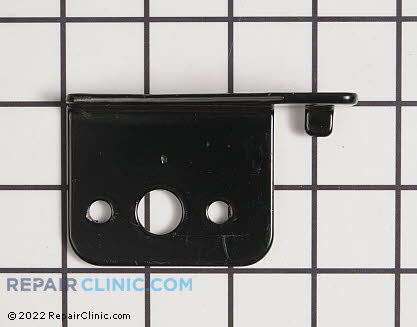 Bracket 784-5689A-0637 Main Product View