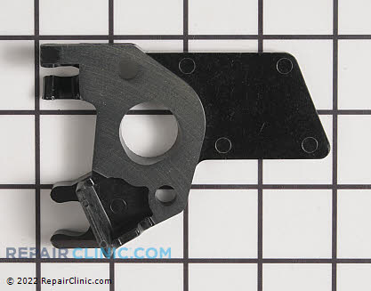 Gasket 951-11568 Main Product View