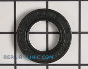 Oil Seal - Part # 1843763 Mfg Part # 951-11370