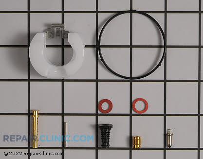 Carburetor Kit 951-14154 Main Product View
