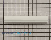 Door Shelf - Part # 2110856 Mfg Part # C0507.5-9