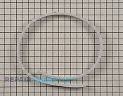 Gasket - Part # 1226256 Mfg Part # WD-3100-12