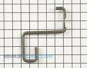 Bracket - Part # 1926404 Mfg Part # 532197258