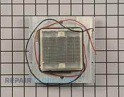 Control Module - Part # 1919875 Mfg Part # RF-4545-22