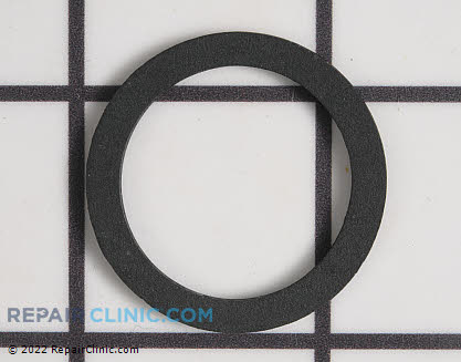 O-Ring 501626801 Main Product View