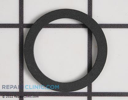 O-Ring 501626801 Main Product View