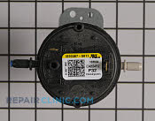 Pressure Switch - Part # 2587763 Mfg Part # SWT02976