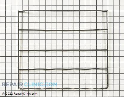 Shelf RF-6350-121     Main Product View
