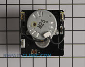 Timer - Part # 276478 Mfg Part # WE4M197