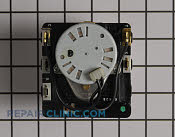Timer - Part # 963606 Mfg Part # WE4M285