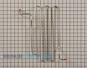 Condenser - Part # 880459 Mfg Part # WR84X10024