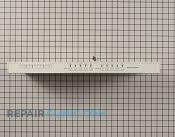 Control  Panel - Part # 1201510 Mfg Part # 8574135