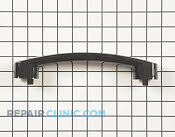 Handle - Part # 2086193 Mfg Part # DE94-01650A