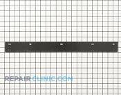 Scraper Blade - Part # 1691820 Mfg Part # 1709946ASM