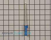 Screwdriver - Part # 1977804 Mfg Part # 501600203