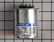 Capacitor - Part # 2488470 Mfg Part # CPT00695