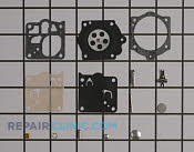 Rebuild Kit - Part # 2444191 Mfg Part # K15-WJ