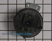Pressure Switch - Part # 2346838 Mfg Part # 88J80