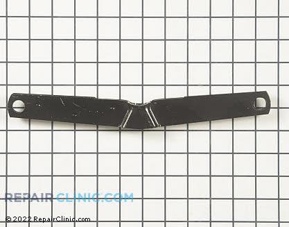 Bracket 532139868 Main Product View