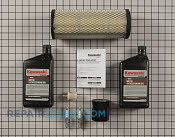 Tune Up Kit - Part # 3188387 Mfg Part # 99969-6220B