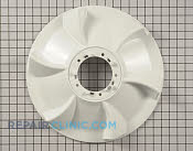 Washplate - Part # 2689026 Mfg Part # 137494000
