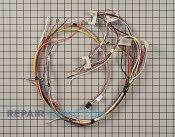 Wire Harness - Part # 2689859 Mfg Part # 316580274