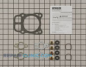Cylinder Head Gasket - Part # 1602696 Mfg Part # 24 841 01-S