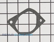Cylinder Head Gasket - Part # 1982819 Mfg Part # 530019043