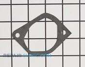 Cylinder Head Gasket - Part # 1982819 Mfg Part # 530019043