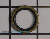 Oil Seal - Part # 2127308 Mfg Part # 7015136YP