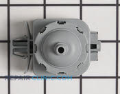 Pressure Switch - Part # 2688831 Mfg Part # 137055800
