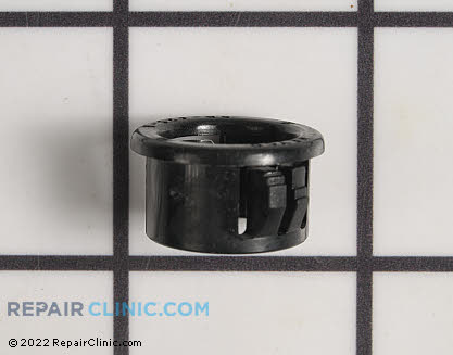 Bushing 532121248 Main Product View