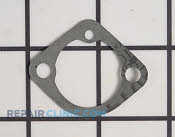 Gasket - Part # 1980100 Mfg Part # 506320201