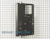 Control Cover - Part # 1783626 Mfg Part # 1501862MA