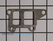 Gasket - Part # 1734061 Mfg Part # 11060-2094