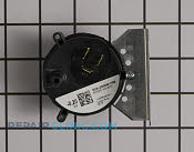 Pressure Switch - Part # 2335624 Mfg Part # S1-02425006706