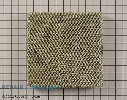 Water Evaporator Pad X2660 Main Product View