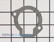 Gasket - Part # 1734066 Mfg Part # 11060-2099