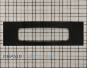 Outer Door Glass - Part # 1066840 Mfg Part # 12002454