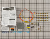 Conversion Kit - Part # 2980599 Mfg Part # KGANP4601ALL