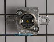 Limit Switch - Part # 2997750 Mfg Part # 137539200