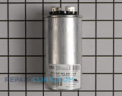 Run Capacitor - Part # 2335731 Mfg Part # S1-02425888700