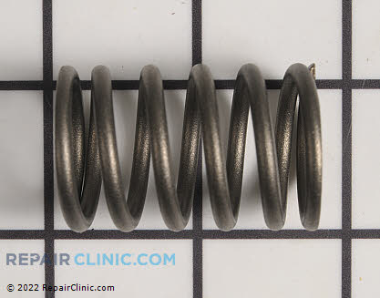 Valve Spring 14751-ZE2-003 Main Product View