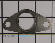 Gasket - Part # 1955593 Mfg Part # 901687001