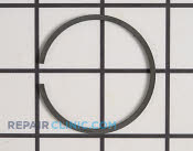 Piston Ring - Part # 1983569 Mfg Part # 530027090